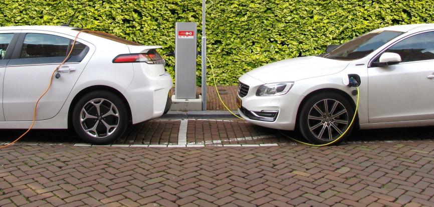 Elektroauto Leasing Entscheiden Sie sich jetzt für den Umstieg auf ein Elektroauto.